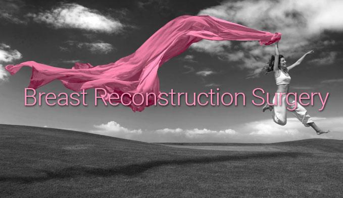breast-reconstruction-surgery-dubai