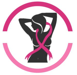 Breast reconstruction procedure