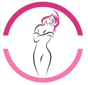 immediate-breast-reconstruction