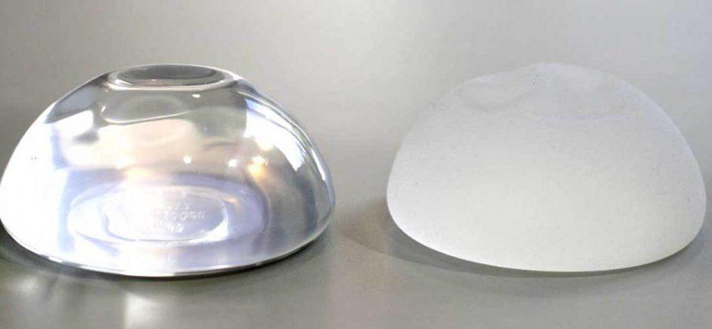 Saline-implants-vs-Silicone-Implants