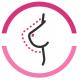 Breast Augmentation Cost in Dubai
