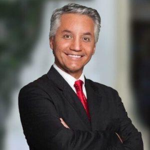 dr-Luis