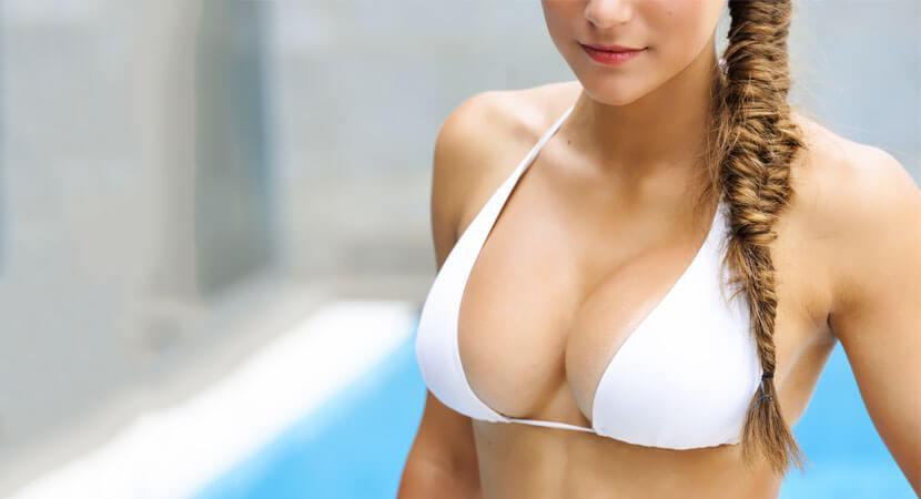 breast-implant-in-dubai