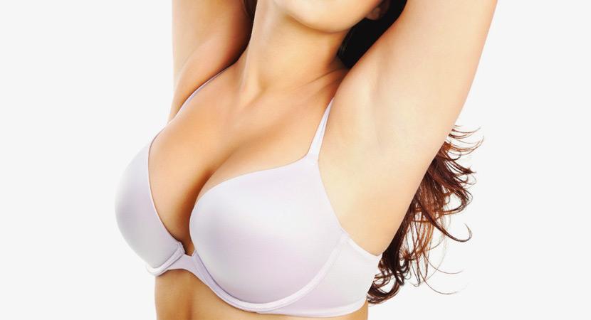 breast-implant-dubai