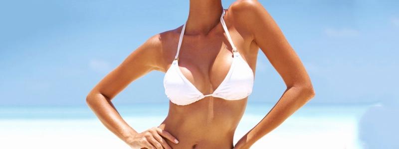 Breast-reduction-in-dubai