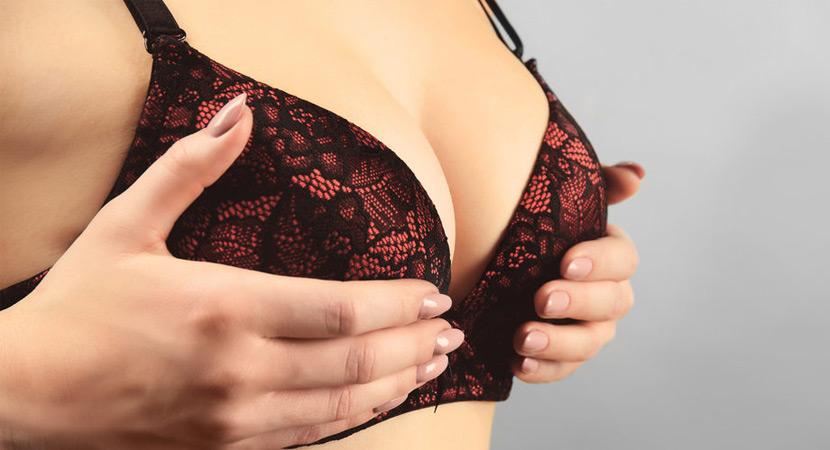 Vertical-Breast-Lift-Surgery