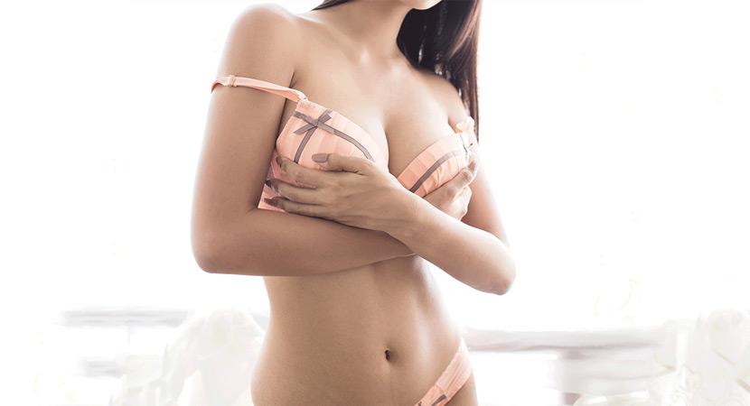 breast-augmentation-in-dubai
