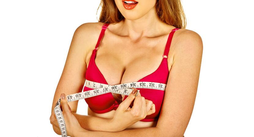 breast-lift-dubai
