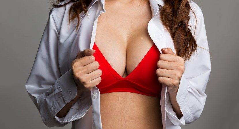 breast-lift-in-dubai
