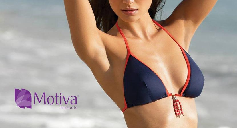 motiva-breast-implants
