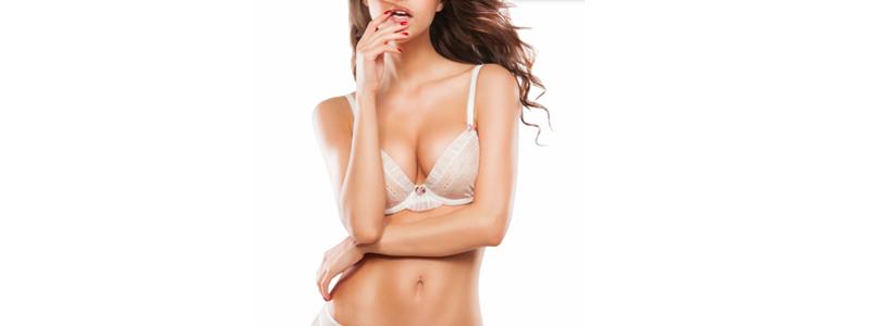 Motiva Breast Implants in Dubai