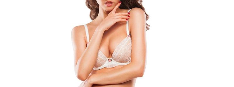 Breast Reduction Dubai Procedure