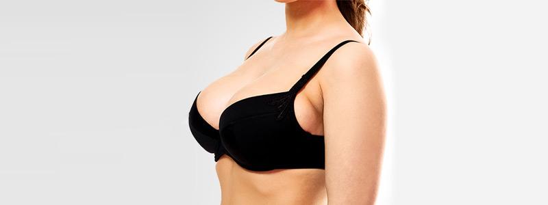 Breast-enlargement-dubai